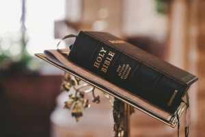 Scriptures on Leadership and How Bible Views Leaders