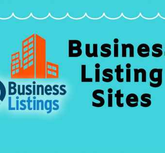 Company in Indian Business Listing