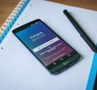 Common Instagram Marketing Mistakes